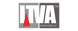 awards-logo-itva