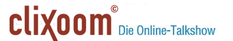 clixoom logo