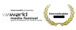 worldmediafestival